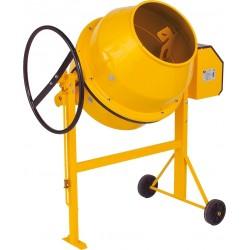 Condensateur bétonnière ALTRAD B165