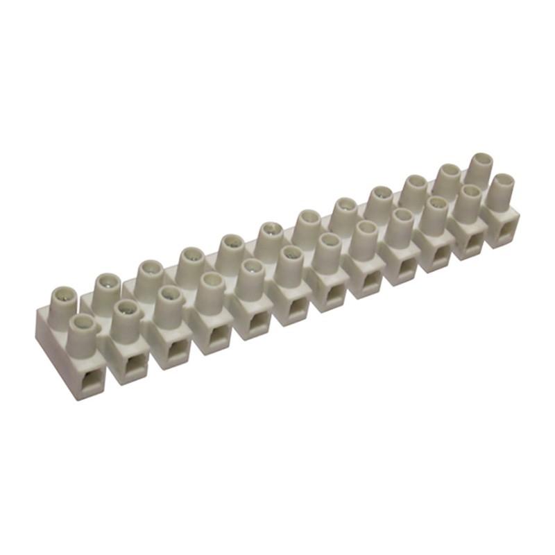Barrette de connexion Domino 2.5 m