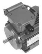 Condensateurs moteurs LEROY SOMER type LS71P
