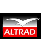 Condensateurs moteurs bétonnières électriques ALTRAD